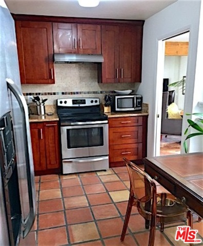 28296 REY DE COPAS LN, MALIBU, California 90265, 2 Bedrooms Bedrooms, ,3 BathroomsBathrooms,Residential Lease,For Sale,REY DE COPAS,20-588160