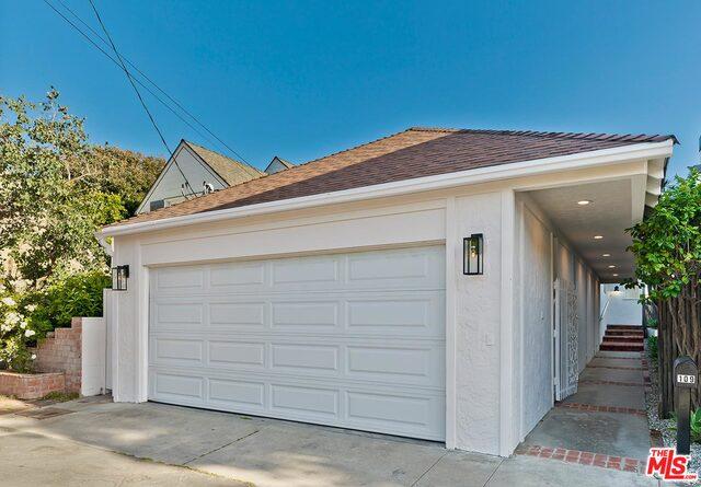 23350 Malibu Colony RD, MALIBU, California 90265, 4 Bedrooms Bedrooms, ,4 BathroomsBathrooms,Residential,For Sale,Malibu Colony,20-588444