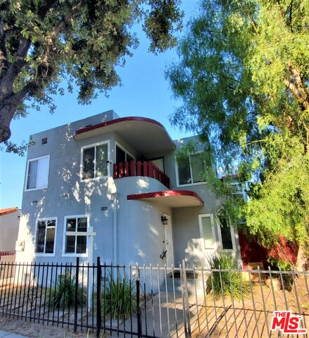 Photo of 2276 EARL AVE, Long Beach, CA 90806