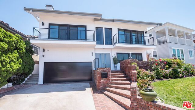 Photo of 7854 W 81ST ST, Playa del Rey, CA 90293