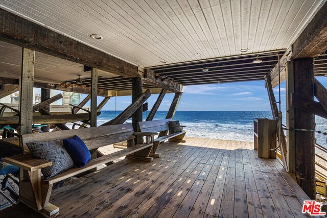 Address not available!, 4 Bedrooms Bedrooms, ,4 BathroomsBathrooms,Residential Lease,For Sale,MALIBU,20-589770