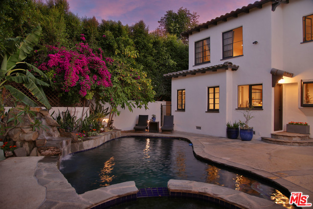 Photo of 2766 MOTOR AVE, LOS ANGELES, CA 90064
