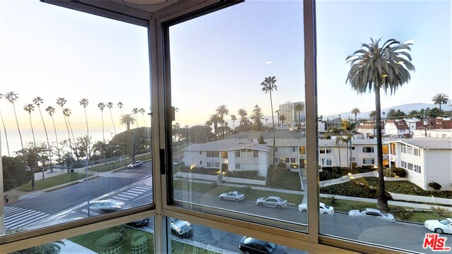 Photo of 515 OCEAN AVE #603, Santa Monica, CA 90402
