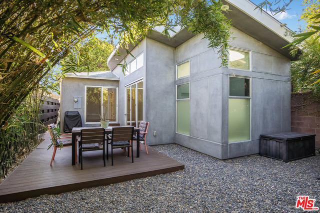 Photo of 4358 LYCEUM AVE, Los Angeles, CA 90066