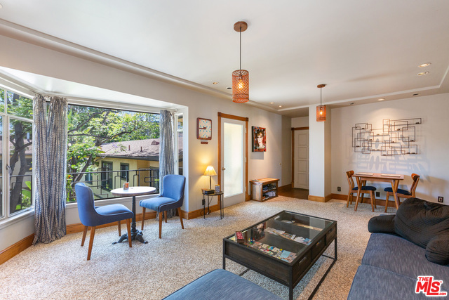 Photo of 1318 N CRESCENT HEIGHTS BLVD #208, West Hollywood, CA 90046