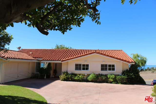 Address not available!, 2 Bedrooms Bedrooms, ,2 BathroomsBathrooms,Residential Lease,For Sale,TRANCAS CANYON,20-590540