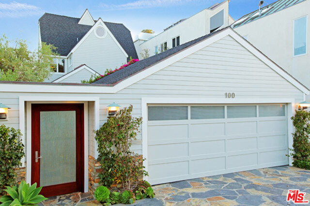 Address not available!, 3 Bedrooms Bedrooms, ,4 BathroomsBathrooms,Residential Lease,For Sale,Malibu Colony,20-590604