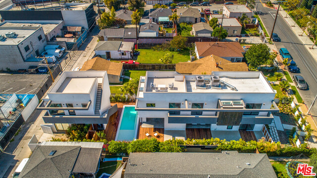 Photo of 2547 S WALNUT AVE, VENICE, CA 90291