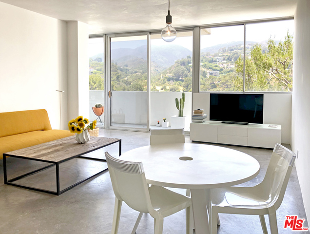 Photo of 17352 W SUNSET BLVD #603D, Pacific Palisades, CA 90272