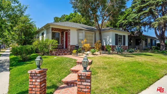 Photo of 12627 ROSE AVE, Los Angeles, CA 90066