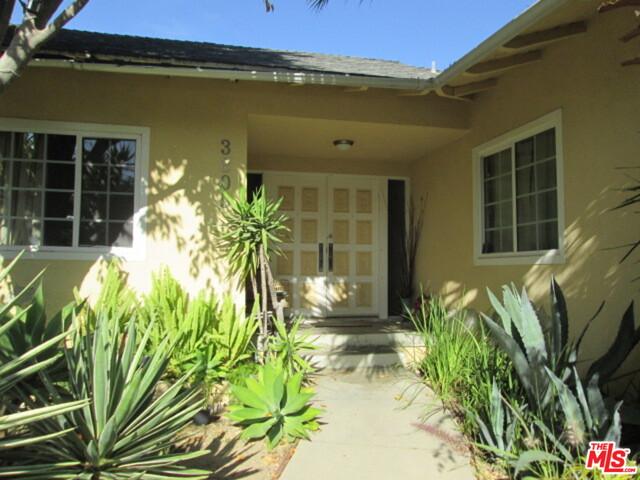 Photo of 3809 CODY RD, Sherman Oaks, CA 91403