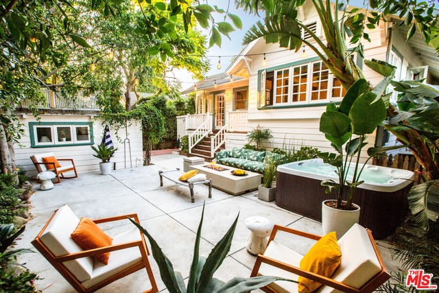 Photo of 4325 COOLIDGE AVE, Los Angeles, CA 90066