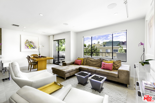 Photo of 700 WESTMOUNT DR #309, West Hollywood, CA 90069