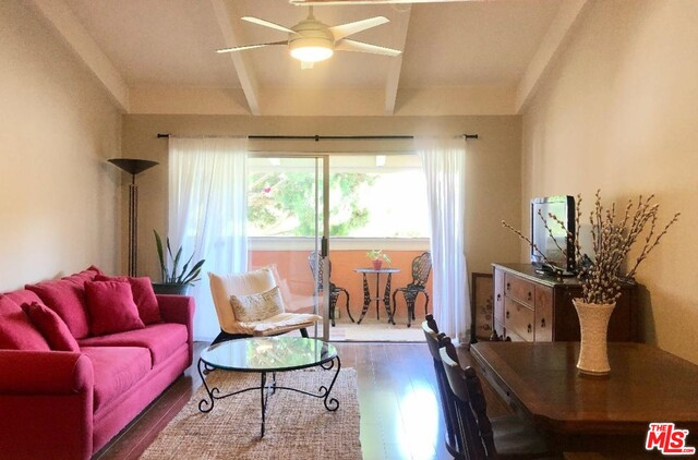 Photo of 1843 10TH ST #6, Santa Monica, CA 90404