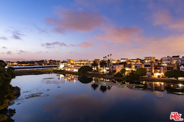 Photo of 6400 Pacific Avenue #309, Playa del Rey, CA 90293