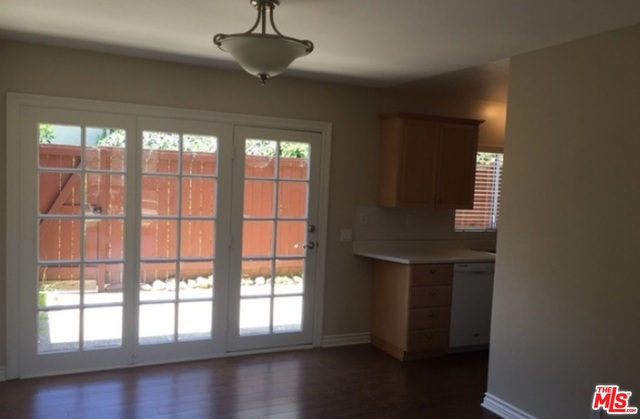 Address not available!, 2 Bedrooms Bedrooms, ,2 BathroomsBathrooms,Residential Lease,For Sale,TAPIA,20-592070