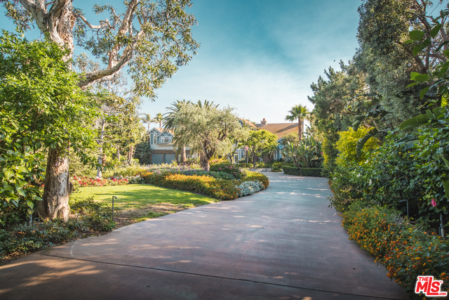 29754 BADEN PL, Malibu, California 90265, 6 Bedrooms Bedrooms, ,9 BathroomsBathrooms,Residential,For Sale,BADEN,20-592094