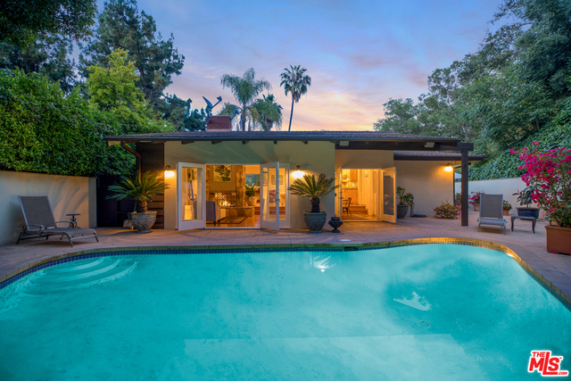 Photo of 2255 BETTY LN, Beverly Hills, CA 90210