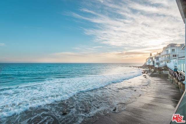 Address not available!, 3 Bedrooms Bedrooms, ,3 BathroomsBathrooms,Residential Lease,For Sale,PACIFIC COAST,20-592190