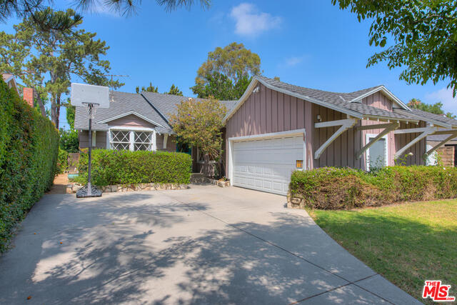 Photo of 5465 SALOMA AVE, Sherman Oaks, CA 91411