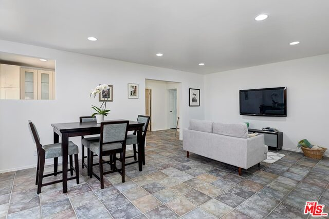 Photo of 844 7TH ST #4, Santa Monica, CA 90403