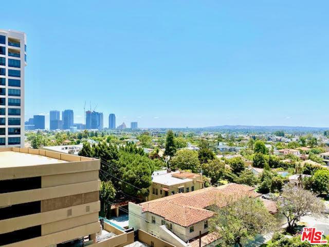 Photo of 10750 WILSHIRE BLVD #504, Los Angeles, CA 90024