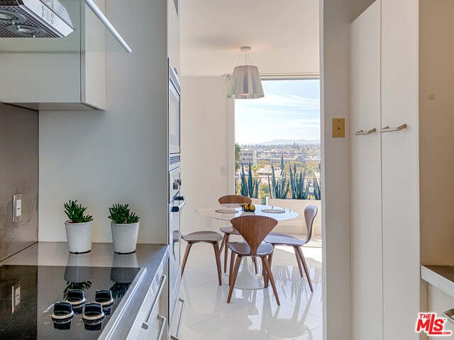 Photo of 100 S DOHENY DR #823, Los Angeles, CA 90048