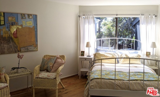 Address not available!, 2 Bedrooms Bedrooms, ,2 BathroomsBathrooms,Residential Lease,For Sale,VICTORIA POINT,20-592874