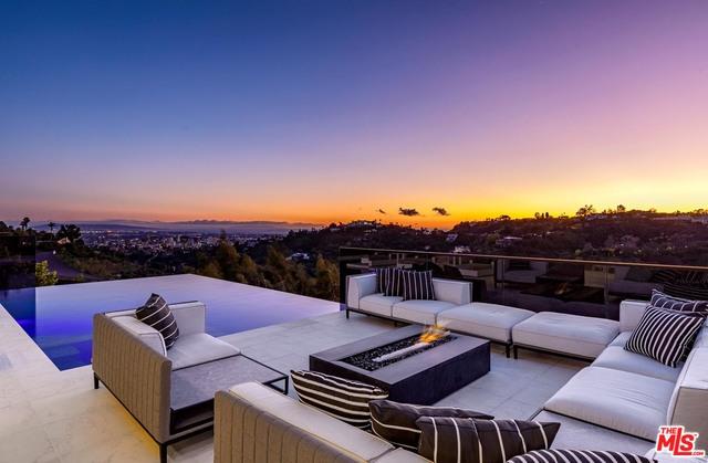 Photo of 1475 BEL AIR RD, LOS ANGELES, CA 90077