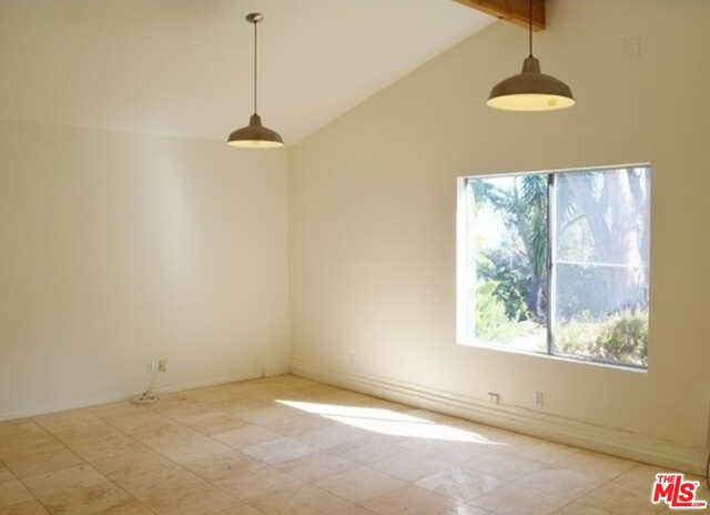 Address not available!, 1 Bedroom Bedrooms, ,1 BathroomBathrooms,Residential Lease,For Sale,PACIFIC COAST,20-593156