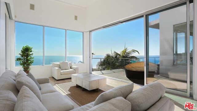 3833 PASEO HIDALGO ST, Malibu, California 90265, 4 Bedrooms Bedrooms, ,4 BathroomsBathrooms,Residential,For Sale,PASEO HIDALGO,20-593292