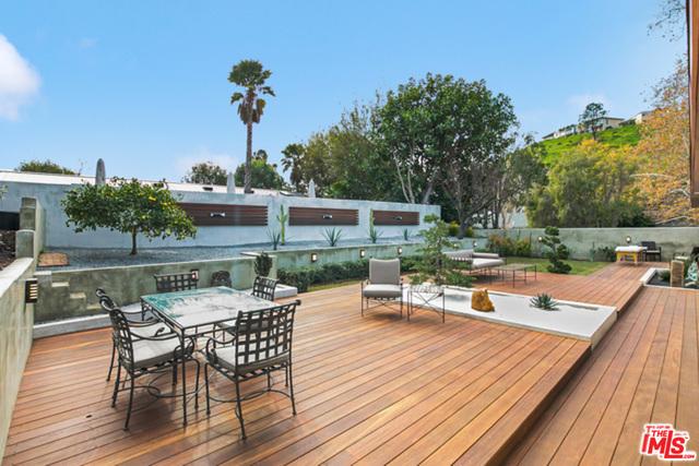 30616 VISTA SIERRA DR, Malibu, California 90265, 3 Bedrooms Bedrooms, ,5 BathroomsBathrooms,Residential,For Sale,VISTA SIERRA,20-593352
