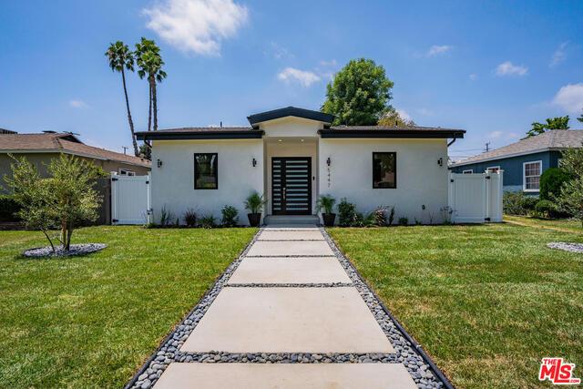 Photo of 5447 BEVIS AVE, Sherman Oaks, CA 91411