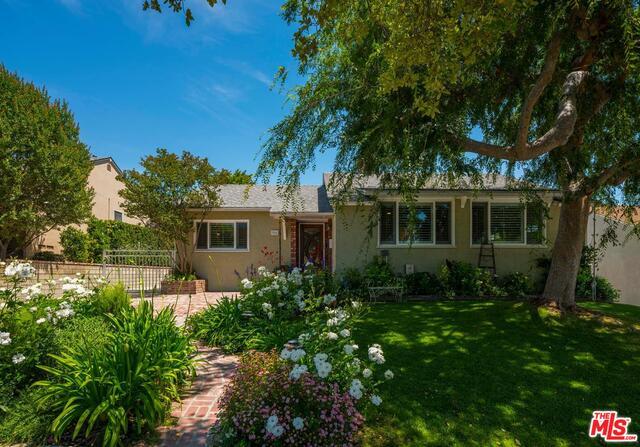 Photo of 906 DELAWARE RD, Burbank, CA 91504