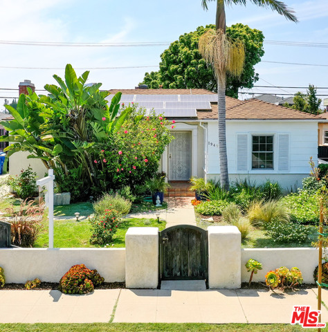 Photo of 1949 S CRESCENT HEIGHTS BLVD, Los Angeles, CA 90034
