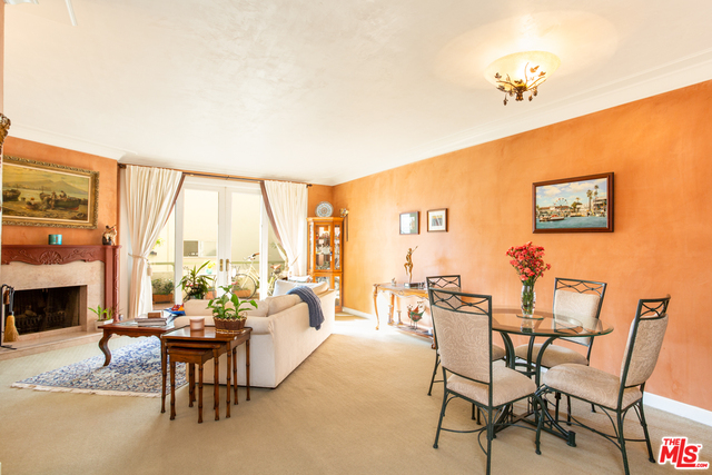 Photo of 2663 CENTINELA AVE #306, Santa Monica, CA 90405