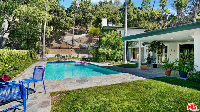 Photo of 3654 VALLEY MEADOW RD, Sherman Oaks, CA 91403