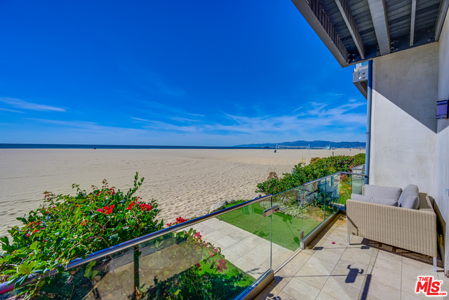 Photo of 4007 OCEAN FRONT WALK, MARINA DEL REY, CA 90292