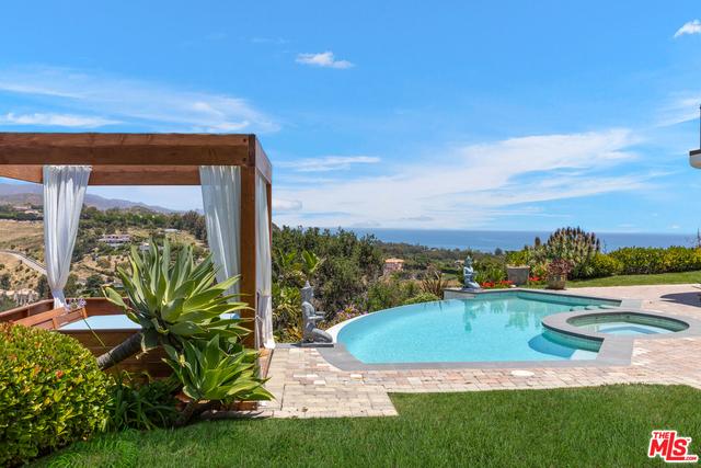 6202 RAMIREZ MESA DR, Malibu, California 90265, 6 Bedrooms Bedrooms, ,8 BathroomsBathrooms,Residential,For Sale,RAMIREZ MESA,20-594372