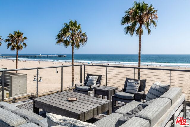 Photo of 2311 OCEAN FRONT WALK, Venice, CA 90291