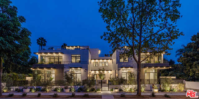 Photo of 812 HUNTLEY DR #102, West Hollywood, CA 90069