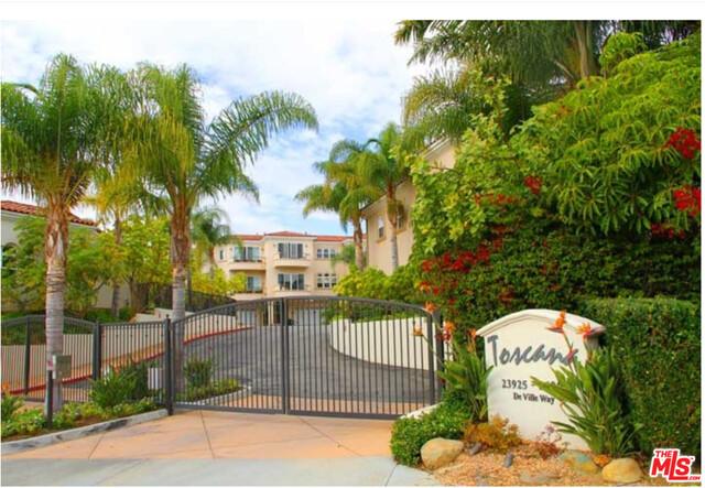 23927 DE VILLE WAY, Malibu, California 90265, 3 Bedrooms Bedrooms, ,3 BathroomsBathrooms,Residential Lease,For Sale,DE VILLE,20-594624