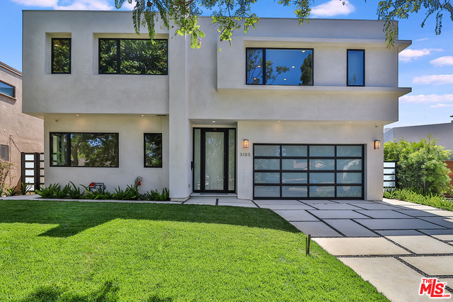 Photo of 3105 COLBY AVE, Los Angeles, CA 90066