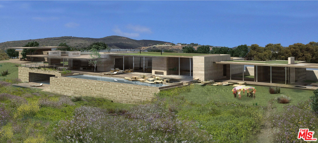 30385 MORNING VIEW DR, Malibu, California 90265, 8 Bedrooms Bedrooms, ,9 BathroomsBathrooms,Residential,For Sale,MORNING VIEW,20-594754