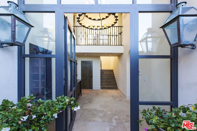 27368 ESCONDIDO BEACH RD, Malibu, California 90265, 5 Bedrooms Bedrooms, ,6 BathroomsBathrooms,Residential,For Sale,ESCONDIDO BEACH,20-594792
