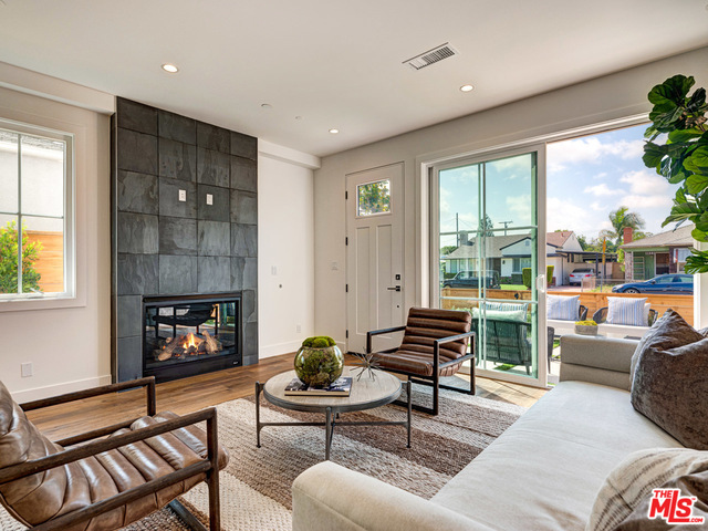 Photo of 11356 Matteson AVE, LOS ANGELES, CA 90066