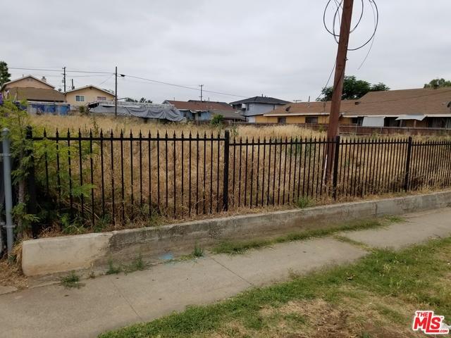 Photo of 4242-Eugene Eugene ST, LOS ANGELES, CA 90063