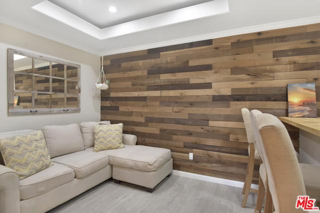 28264 REY DE COPAS LN, Malibu, California 90265, 4 Bedrooms Bedrooms, ,3 BathroomsBathrooms,Residential,For Sale,REY DE COPAS,20-595582