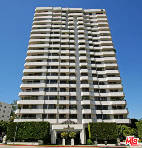 Photo of 10601 WILSHIRE BLVD #PHW, Los Angeles, CA 90024