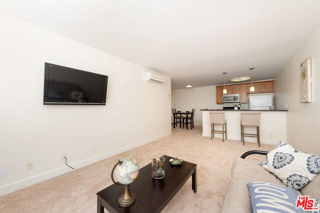 Photo of 10982 ROEBLING AVE #411, Los Angeles, CA 90024